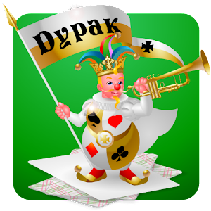 Durak+ for PC and MAC