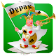 Durak+ (game)