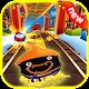Chuchel Subway Adventure Game (game)
