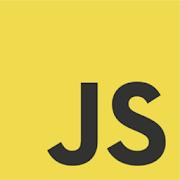 JavaScript Editor CR