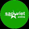 Tin Sao Việt icon