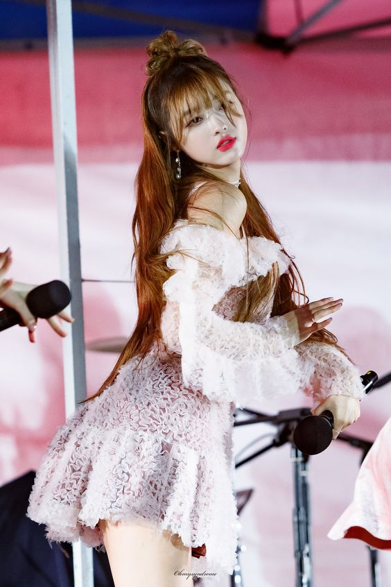 yooa stage 1