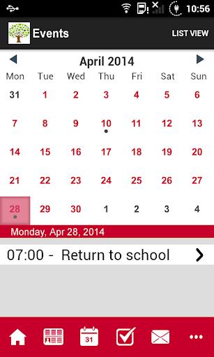 玩教育App|Oakfield Primary School免費|APP試玩