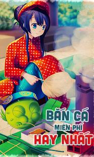 Tải iCá  Ban Ca Bau Cua VNG miễn phí