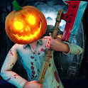 Haunted House : Halloween Special icon