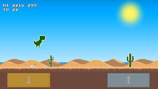 Dino T-Rex World
