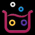 Easyboil kitchen timer icon