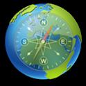 GuideMe icon