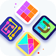 Puzzly    P.. file APK for Gaming PC/PS3/PS4 Smart TV