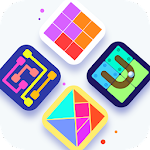 Puzzly 1.0.10