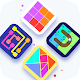 Puzzly    Puzzle Game Collection apk