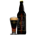 Logo of Stone 12.12.12 Vertical Epic Ale