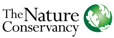 Image result for the nature conservancy logo