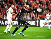 Le Standard déplore la décision de l'UEFA, plusieurs supporters furieux