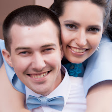 Wedding photographer Vakhit Sadykov (VSadykov). Photo of 28.06.2016