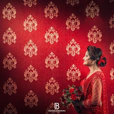Wedding photographer Buddhika Buddhika (buddhika). Photo of 11.04.2018