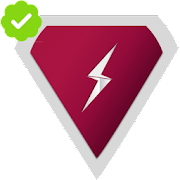 Superuser X Free [Root]‏ APK