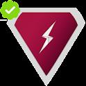 KShark Apps - Logo