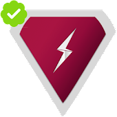 Superuser X Free [Root] Android APK Download Free By KShark Apps