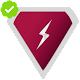 Superuser X Free [Root] apk