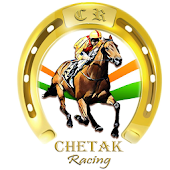 Chetak  Racing