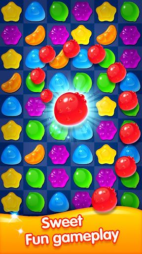 Candy Break Bomb 1.4.3155 screenshots 6