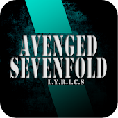 Avenged Sevenfold Full Lyrics