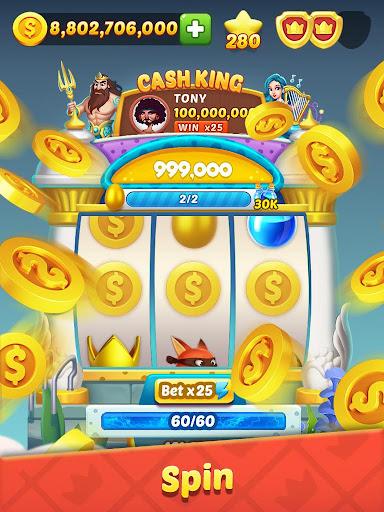 Crazy Coin ud83dudcb0 1.6.6 screenshots 18