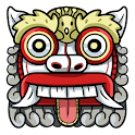 Ghost Battle 2 icon