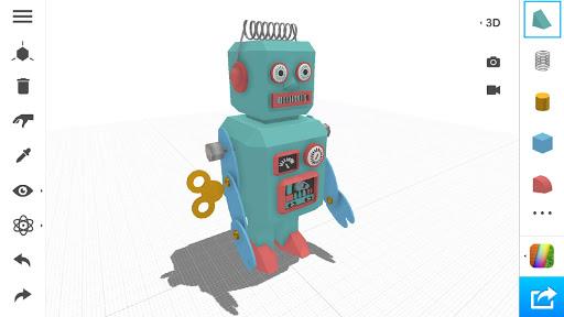 Assemblr - Create 3D Models (Sandbox AR) 2.301 {cheat|hack|gameplay|apk mod|resources generator} 2