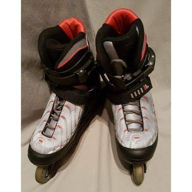skates - Fila FF40