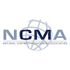 NCMA Events