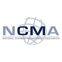 NCMA Events icon