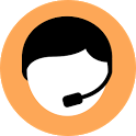 ScreenMeet Support icon