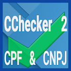 CChecker 2 icon