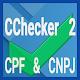 CChecker 2 para PC Windows