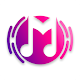Music Joy Apk