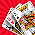 Elite Freecell Solitaire 1.6.42