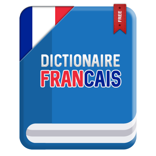 French Dictionary Offline