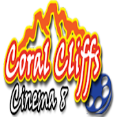 Coral Cliffs Cinema