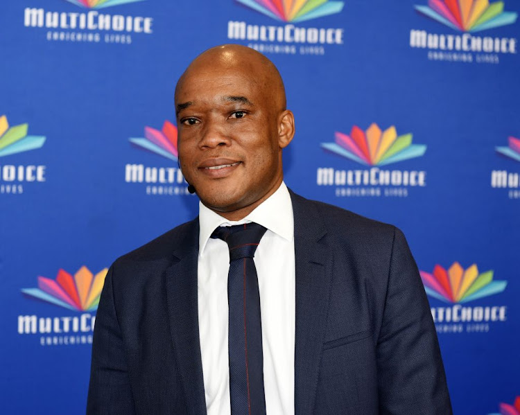 MultiChoice to slash jobs in call and customer care centres: 'People