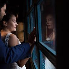 Wedding photographer David Garzón (davidgarzon). Photo of 21.12.2018