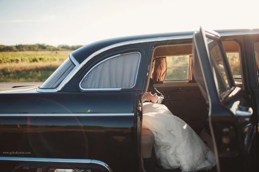 Wedding photographer Yuriy Golyak (golyak). Photo of 19.08.2015