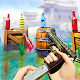 Expert Bottle Shooter 3d  Free Gun Shooting Games (game)