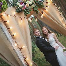Wedding photographer Vladislav Tyabin (Vladislav33). Photo of 12.10.2015
