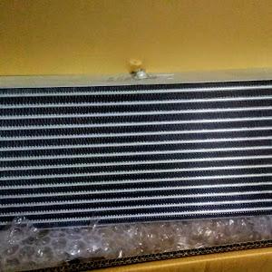 レガシィツーリングワゴン  BG5  GT-B のカスタム事例画像 YAMA@BG5Bさんの2019年10月29日09:44の投稿