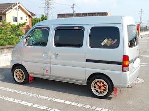 エブリイ DB52V のカスタム事例画像 ☆sho☆さんの2020年06月05日16:06の投稿