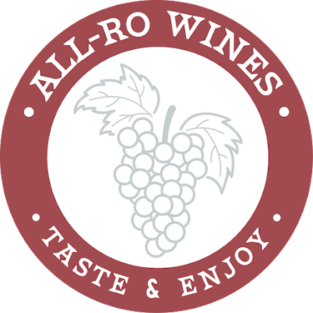 All-Ro Wines