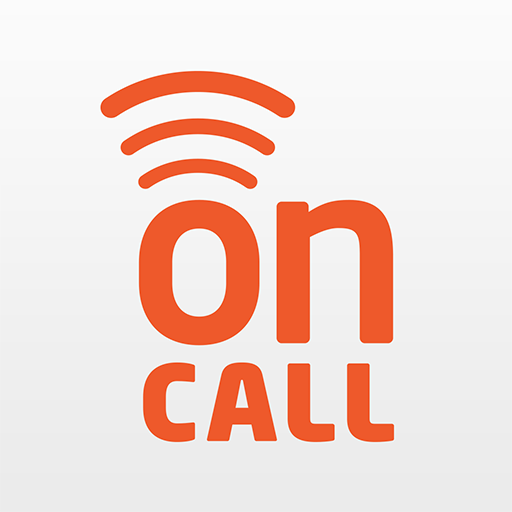 Piedmont On Call