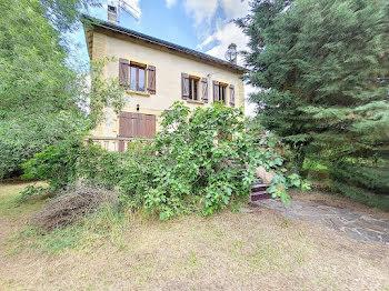 maison à Dommary-Baroncourt (55)